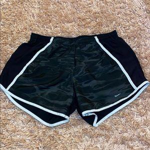 Super cute Nike shorts